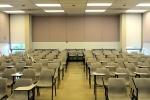 empty-college-classroom-vzmln6nli